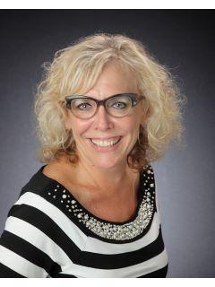 Teresa Larson