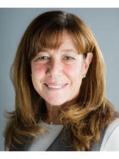 Debbie Barrett of CENTURY 21 Breeden Realtors
