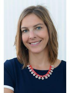 Jessica Stone of CENTURY 21 Professional Group