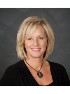 Debbie Hubbard