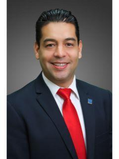 Manuel Avila