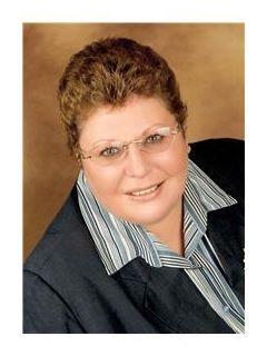 Kathleen Caponigro