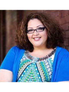 Priscilla Hernandez of CENTURY 21 Beal, Inc.