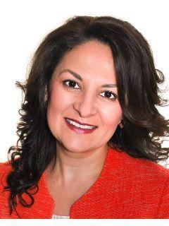 Elvira Sima of CENTURY 21 Town & Country photo