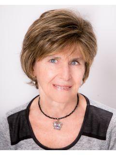 Marion Keane of CENTURY 21 Wieder Realty