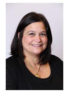 Deborah Colleran