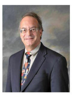 Sal Giovingo of CENTURY 21 Town & Country Realty