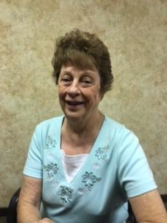 Patricia Freed of CENTURY 21 Dale Realty Co.