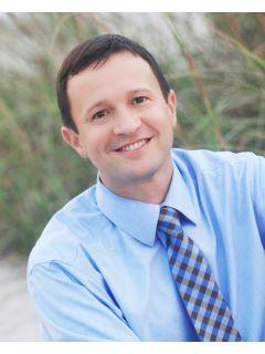Scott Mathews