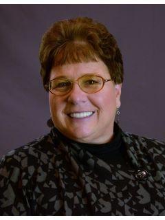 Dorothy Rhone of CENTURY 21 Covered Bridges Realty, Inc.
