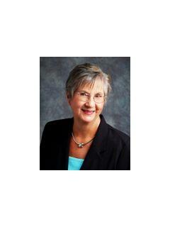Marie Mitchell of CENTURY 21 St. Augustine Properties, Inc.
