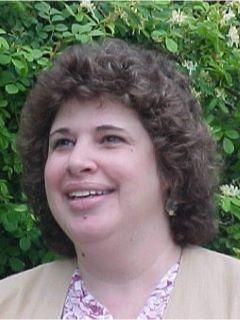 Karen Mitchell of CENTURY 21 Mitchell Real Estate