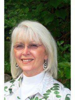 Carolyn Carey of CENTURY 21 All-Pro