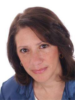 Enid Vazquez
