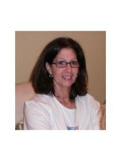 Lynn Lopa of CENTURY 21 AllPoints Realty