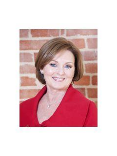 Debbie Clanton