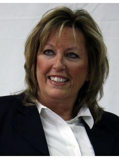 Charlene Melius