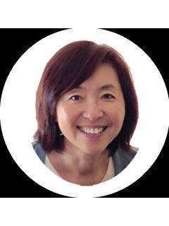 Jane Yao