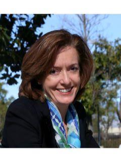 R. Lynn Whitmer