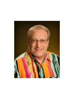 David Beer of CENTURY 21 Judge Fite Company