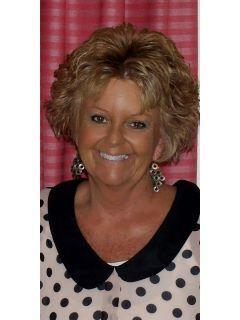 Tina C. Nichols