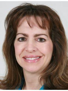 Susan Thibodeau of CENTURY 21 Clemens & Sons Realty, Inc.