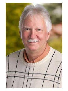 Gary Stone