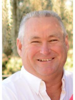 Steve Fussell of CENTURY 21 Aztec & Associates photo