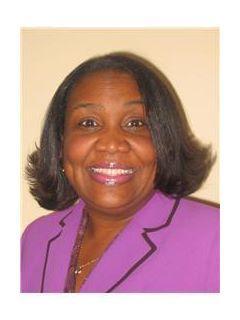 Barbara Baylor of CENTURY 21 HomeStar