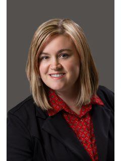 Ellen Rice