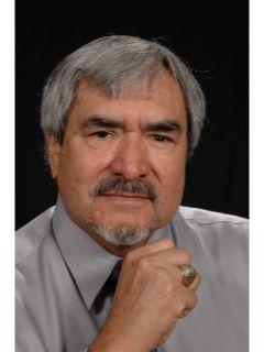 Toby Cisneroz