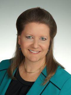 Cynthia Lariviere of CENTURY 21 Tenace Realty