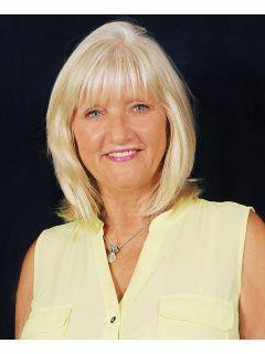 Nancy Conley of CENTURY 21 Beggins Enterprises