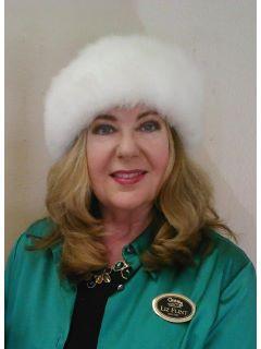 Liz Flint of CENTURY 21 Hardee-Team Realty