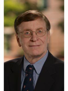 Robert Kassheimer