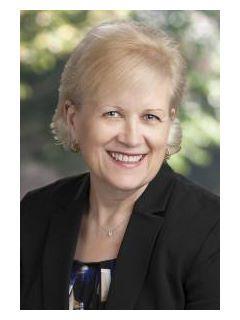 Nancy Sweetman