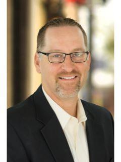Steve Makranczy