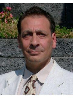 Jeffrey Cofone of CENTURY 21 Award Agency