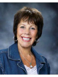 Jane Keller of CENTURY 21 Davis Realty, Inc.