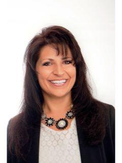 Denise Haden