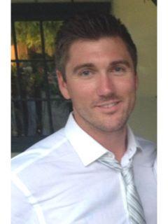 Adam Lindholm