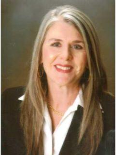 Nancy Cooper of CENTURY 21 Battlefield Real Estate, Inc.