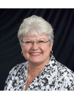 Deb Sutterfield
