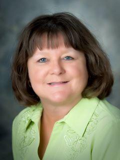 Arlene Chabot of CENTURY 21 NS Group/Samia