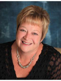 Vickie Levins of CENTURY 21 Property Professionals