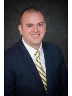 Christopher Bayer of CENTURY 21 Advantage Real Estate, Inc.