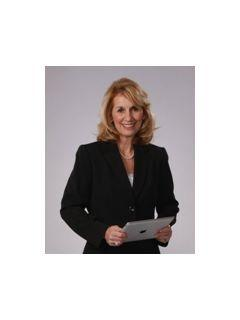 Debra D'Acqua of CENTURY 21 Alliance