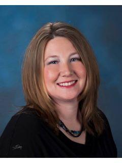 Stephanie Boone