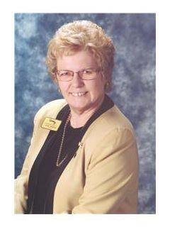 Linda Speers of CENTURY 21 Showcase, REALTORS®, Inc.