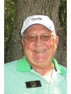 Len . Giddings of CENTURY 21 Wimco Realty, Inc.